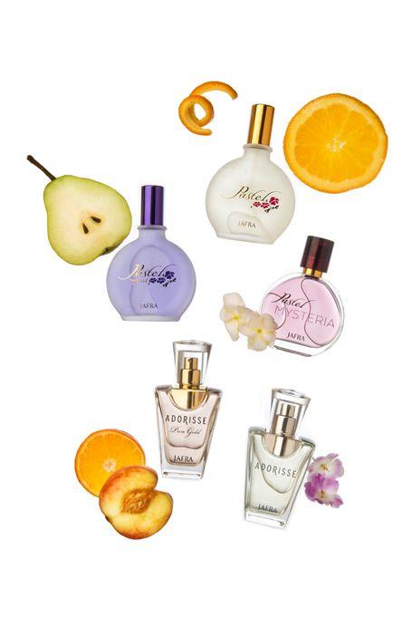 Perfumes_4460 copy.jpg