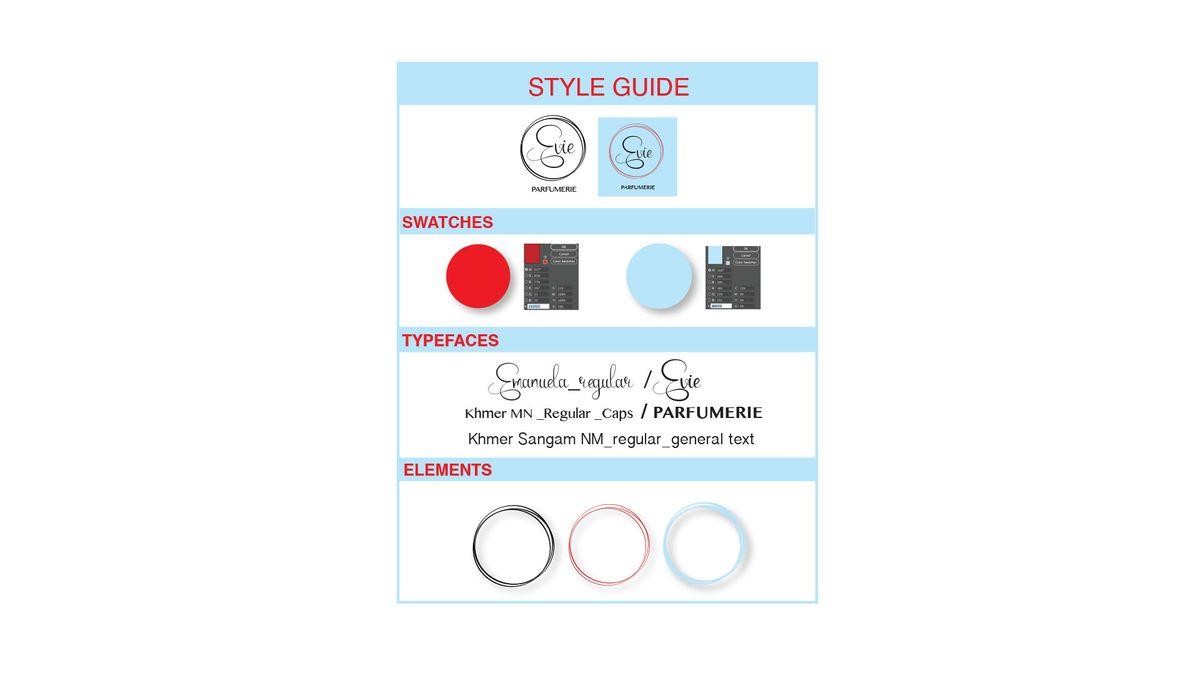 style guide evie.jpg