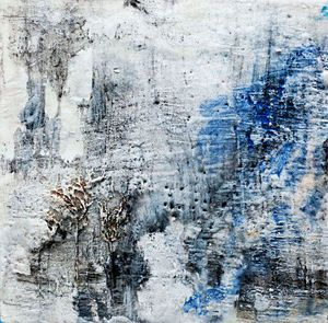 1angilee_wilkerson_mixed_media__3_.jpg