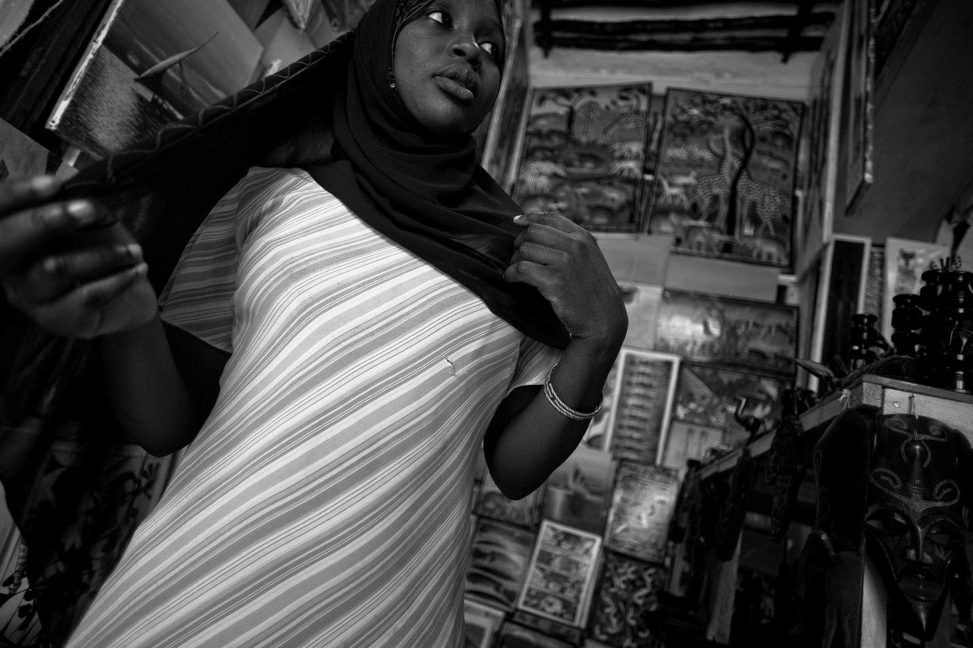 africa-web-10.2020-jpg-8-PRINT.jpg