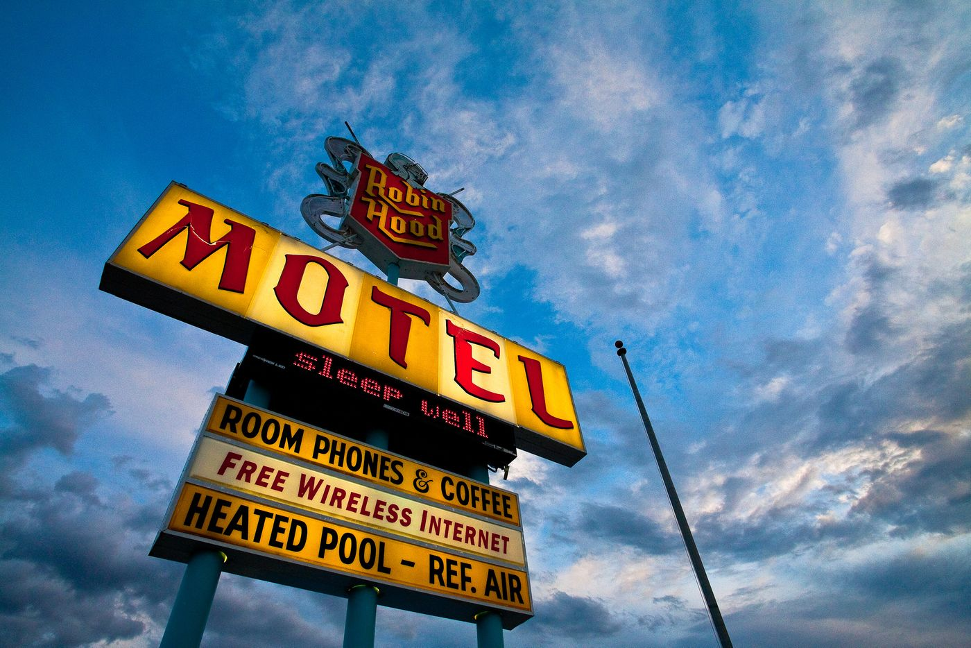 motel_2017_2018-15-WEB.jpg