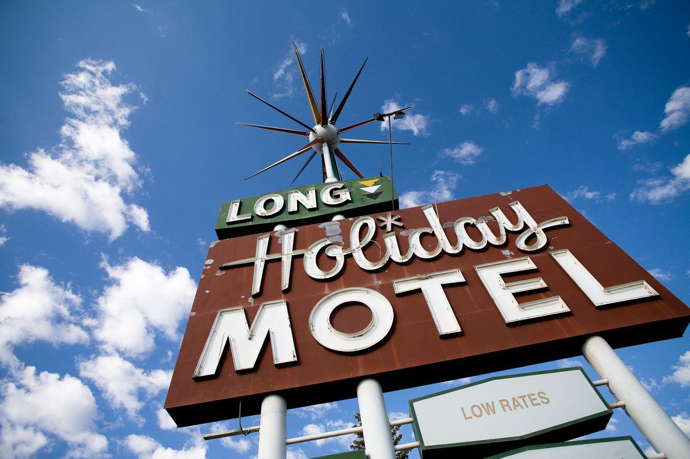 motel-web-2020-jpg-10-PRINT.jpg
