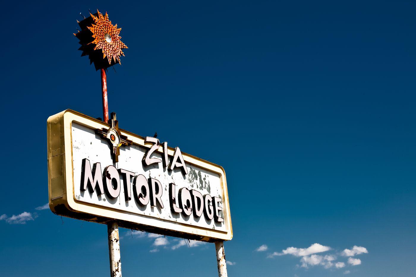 motel-web-2020-jpg-3-PRINT.jpg