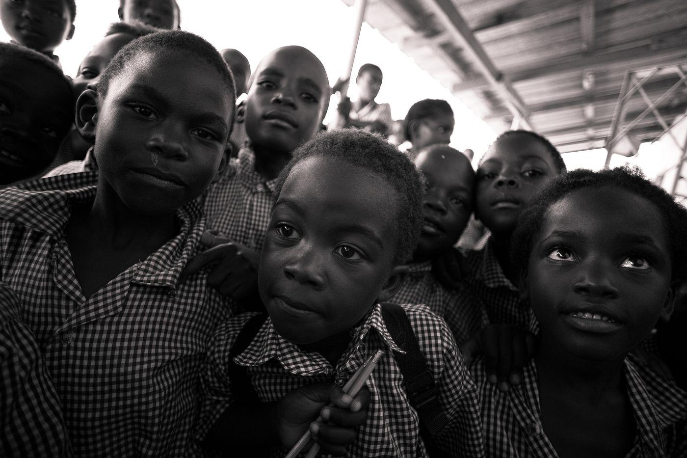 africa-web-10.2020-jpg-2-PRINT-2.jpg