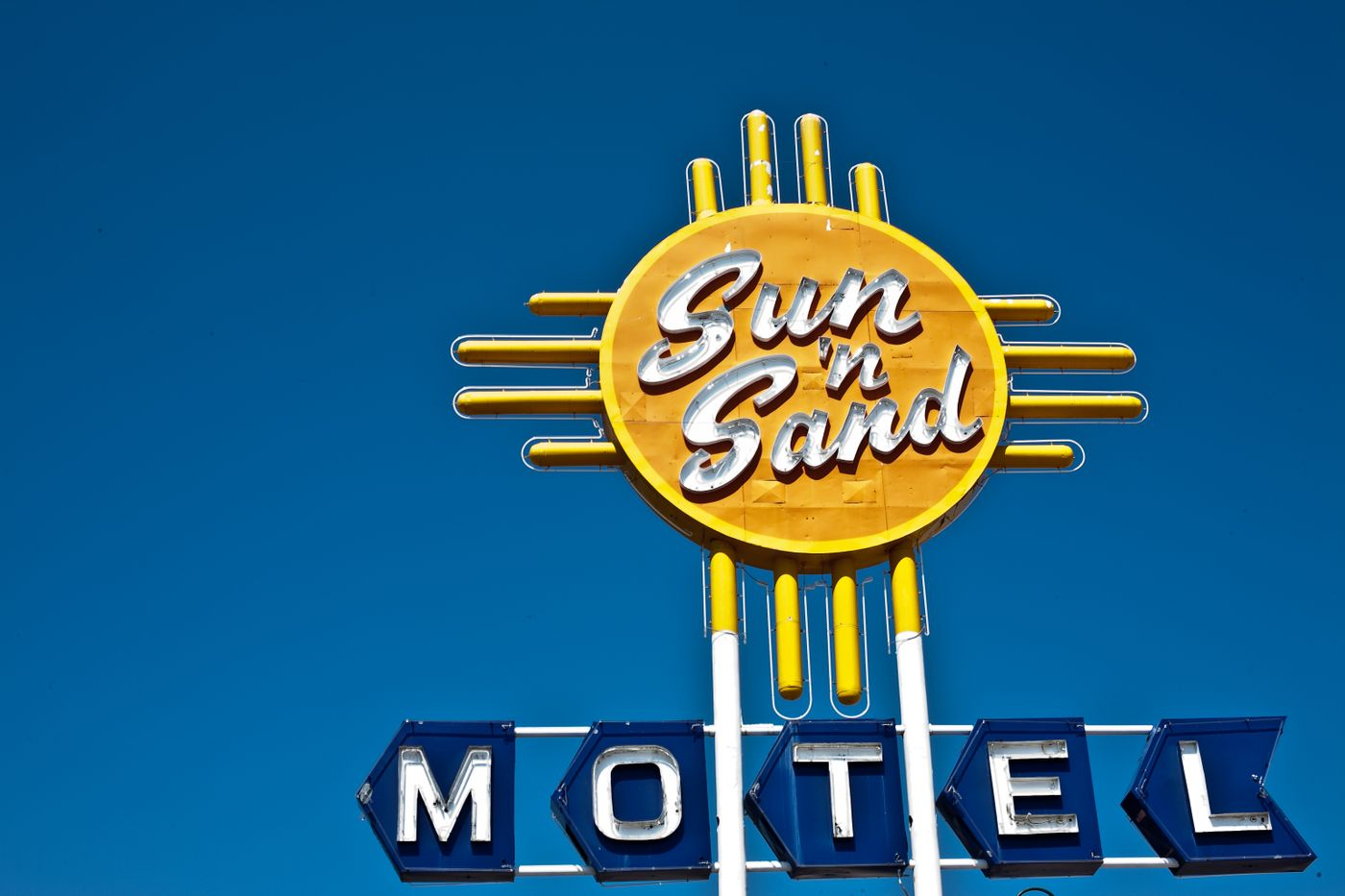 motel-web-2020-jpg-14-PRINT.jpg