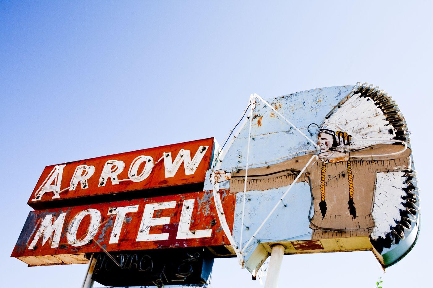 motel-web-2020-jpg-21-PRINT.jpg