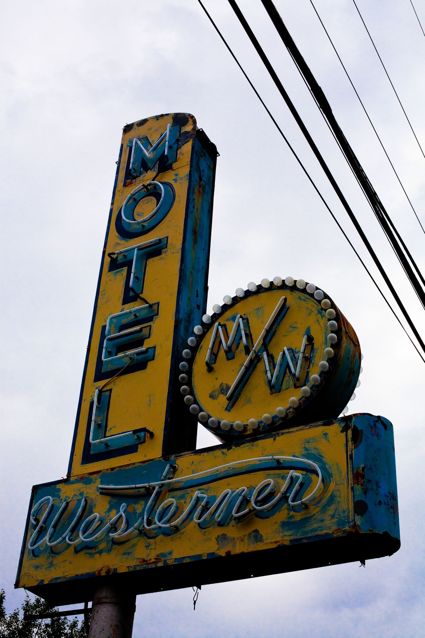 motel_2017_2018-12-WEB.jpg