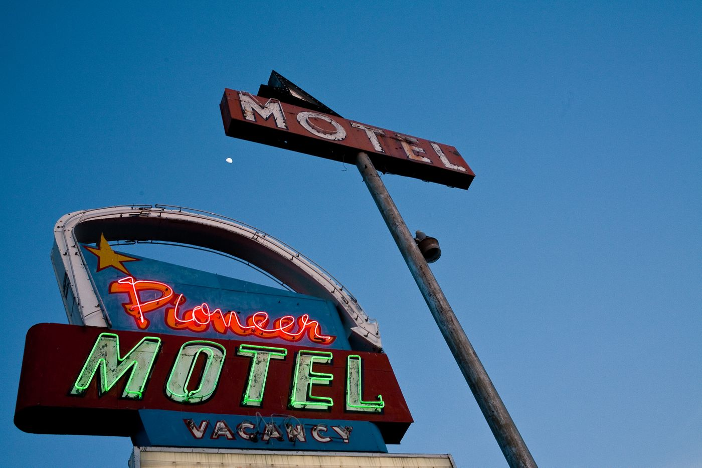 motel-web-2020-jpg-6-PRINT.jpg