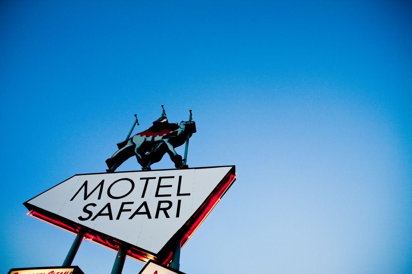 motel-web-2020-jpg-17-PRINT.jpg