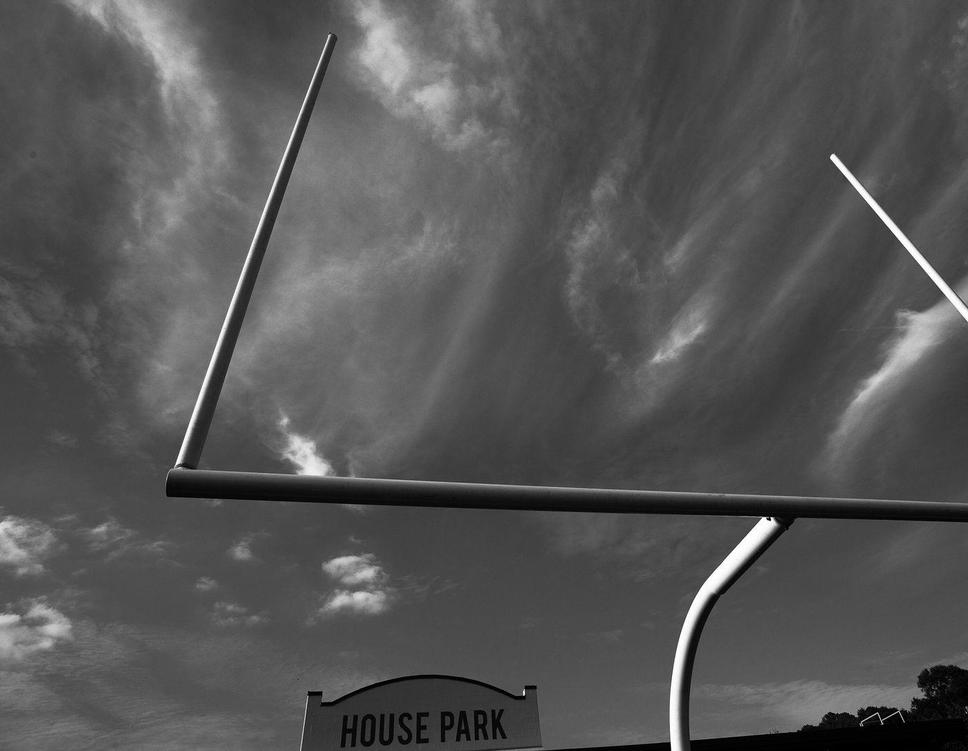 housepark