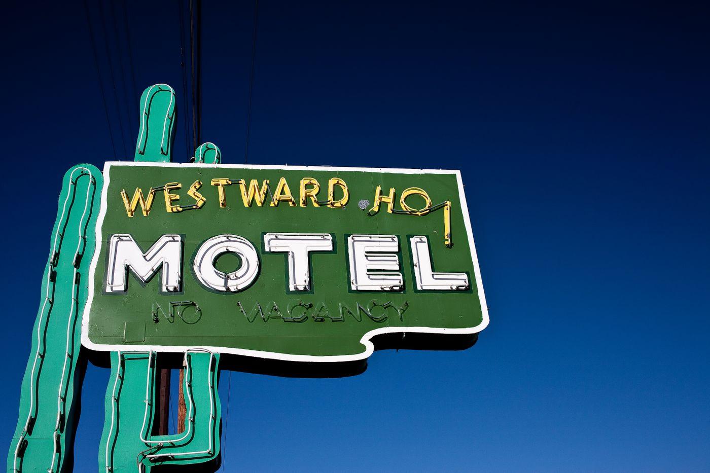 motel-web-2020-jpg-7-PRINT.jpg