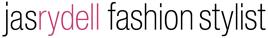 jasrydell fashion stylist
