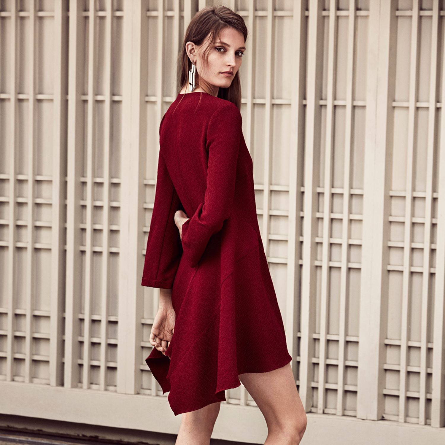 BCBG_PREFALL16_6.30_EDITORIAL_SOCIAL_MEDIA_IMAGES_18.jpg
