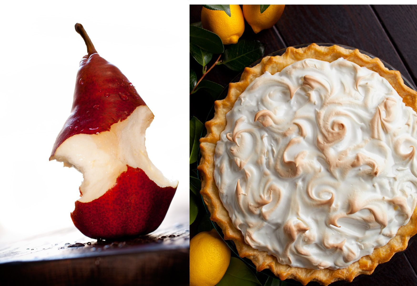 1pear_and_pie.jpg