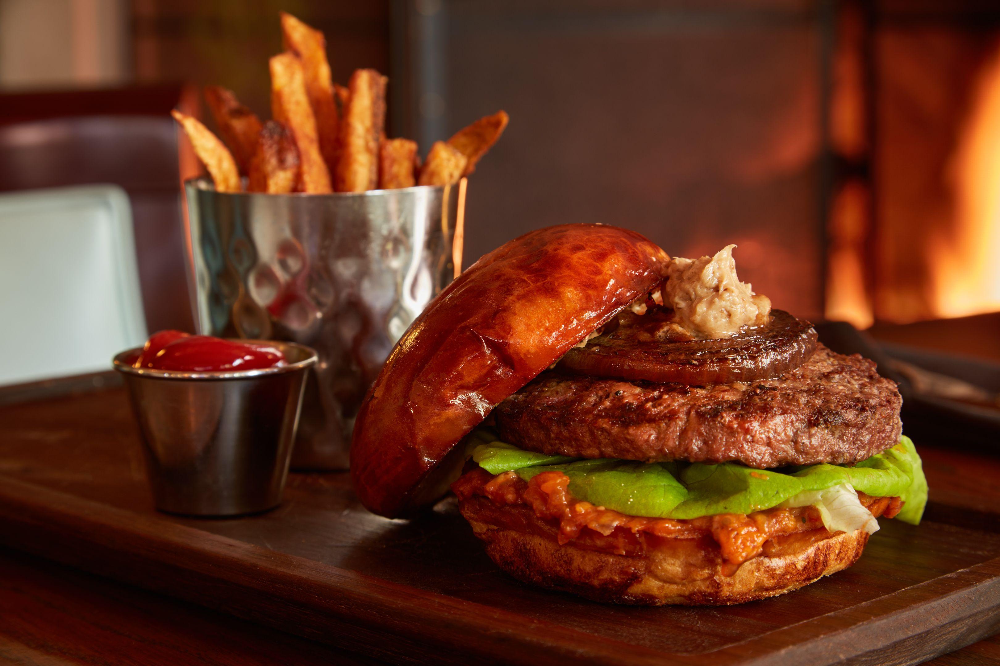Burger0336.jpg