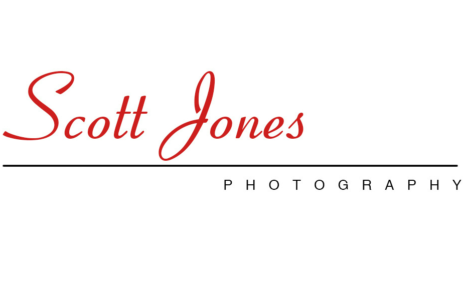Scott Jones Photography