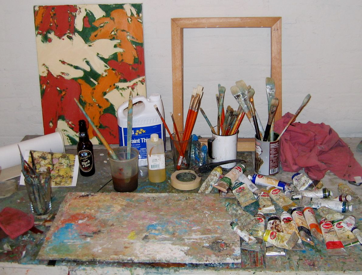GERRY'S STUDIO.jpg