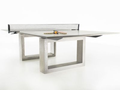 1Tables_0345