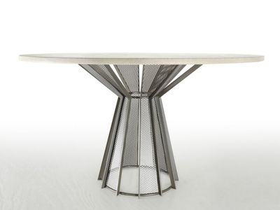 1Tables_0380