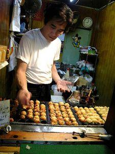 1takoyaki