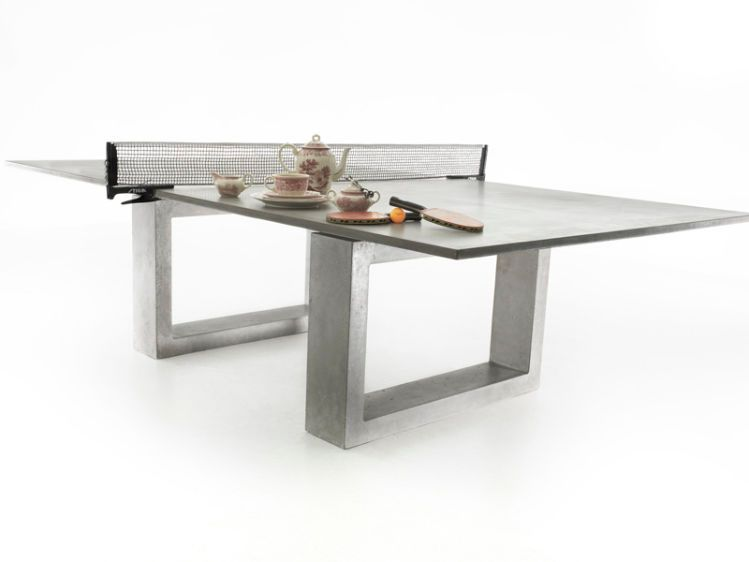 1Tables_0324