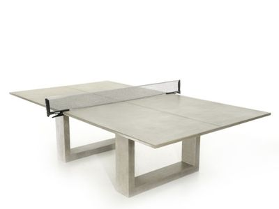 1Tables_0312
