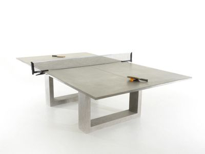 1Tables_0263