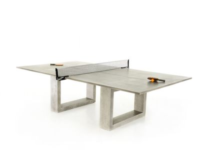 1Tables_0300