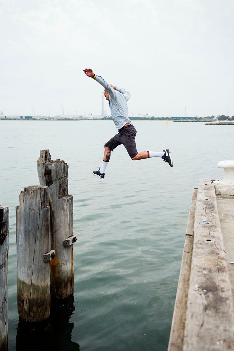 1brian_anderson_melbourne_dock_leap1_print.jpg