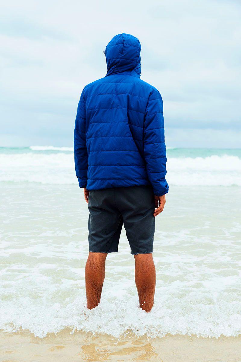1koston_jacket_water_australia_print.jpg