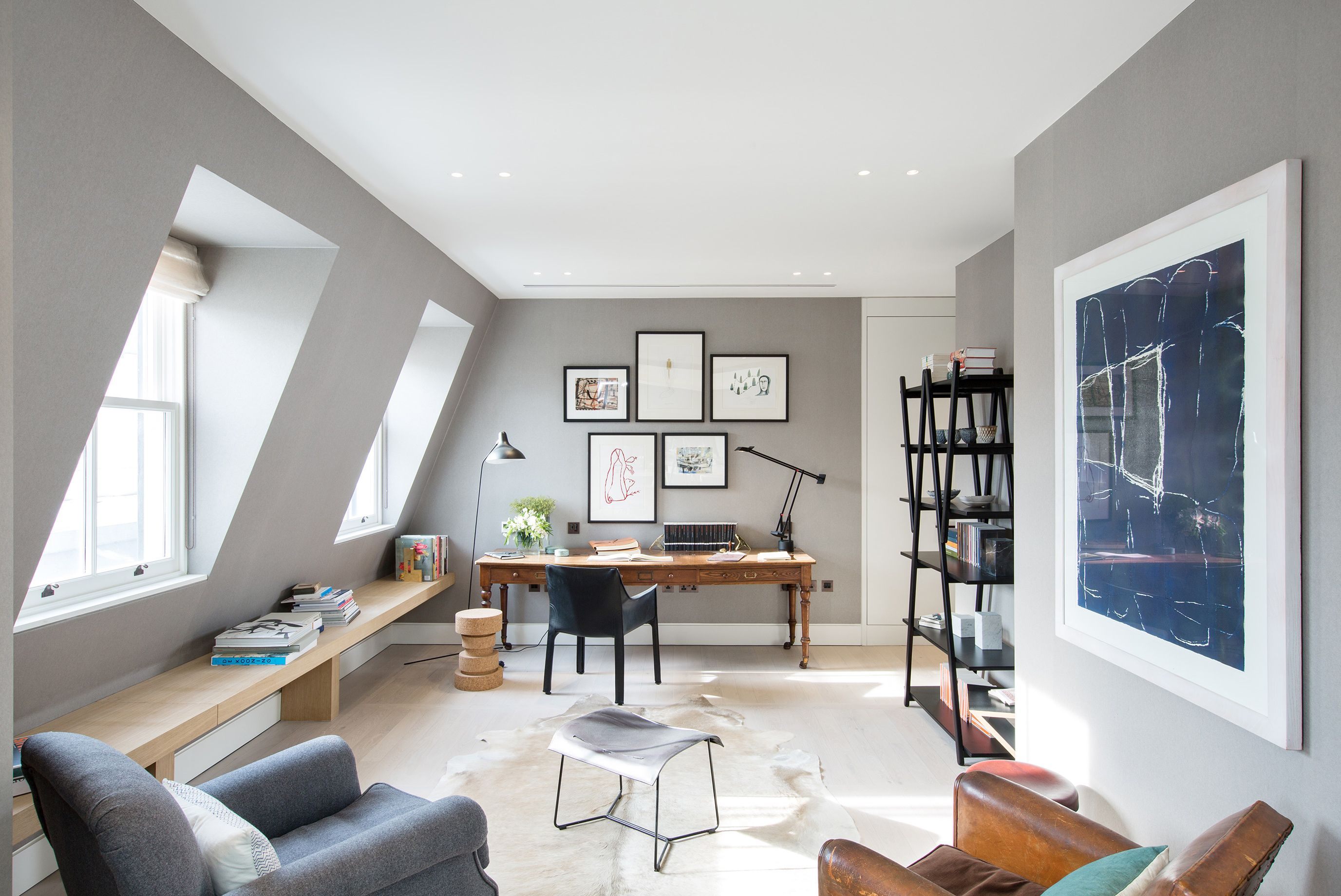 Hempel Penthouse London