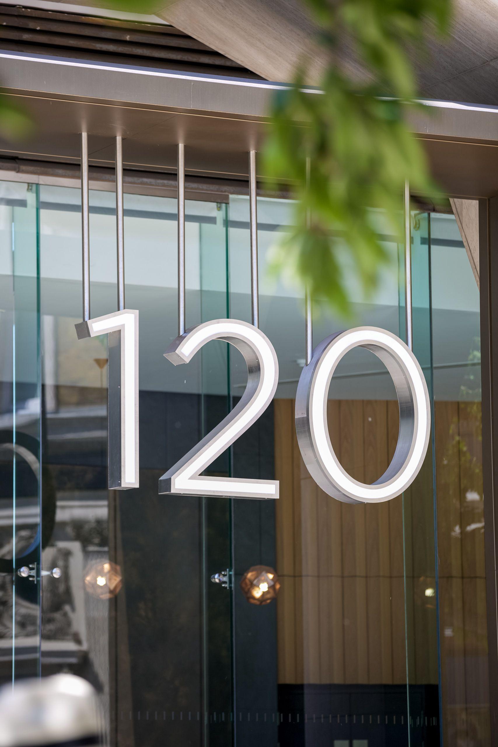 120 Holborn