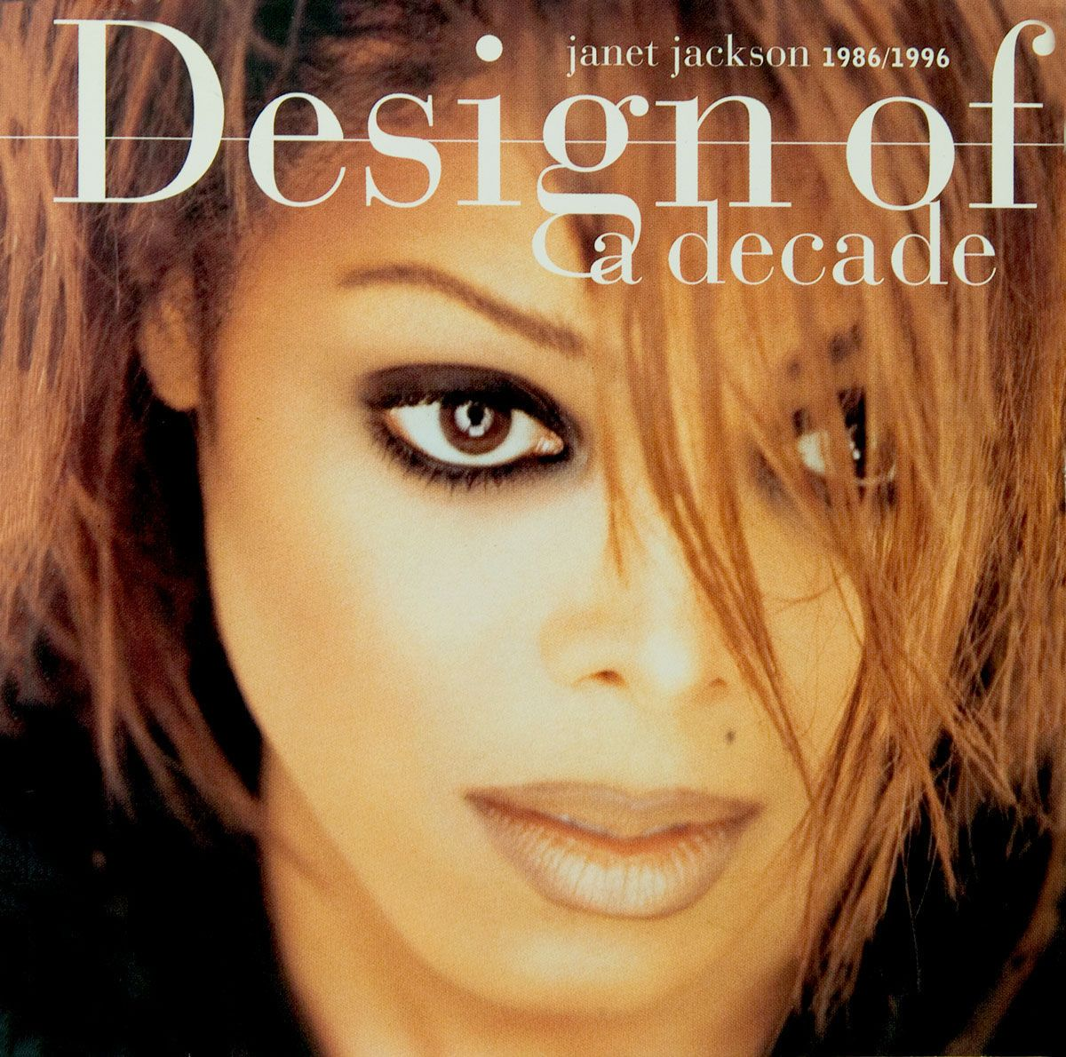 1design_of_a_decade
