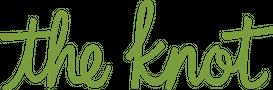 BREEZIN-THE-KNOT-LOGO.png