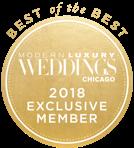 Modern Luxury 2018.png