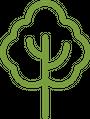 tree-big-4.png