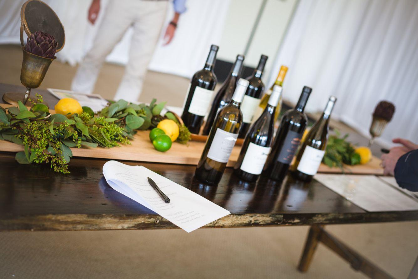 winetastingexpeirencembe wine event-88.jpg