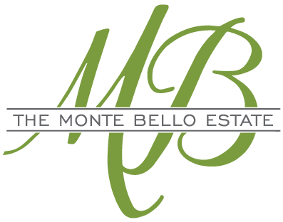 The Monte Bello Estate