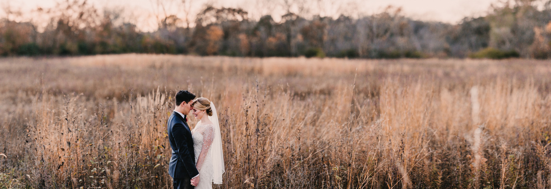 dan-michelle-wedding_TSP-180544.jpg
