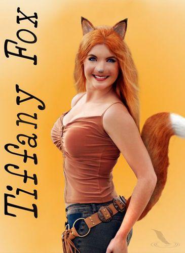 1LiveBooks_PRT_TiffFox.jpg