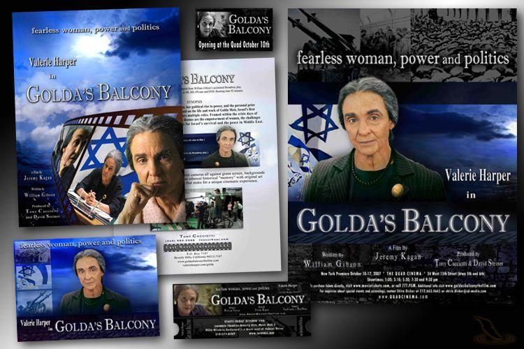 1LiveBooks_PORT_GOLDAa_09.jpg