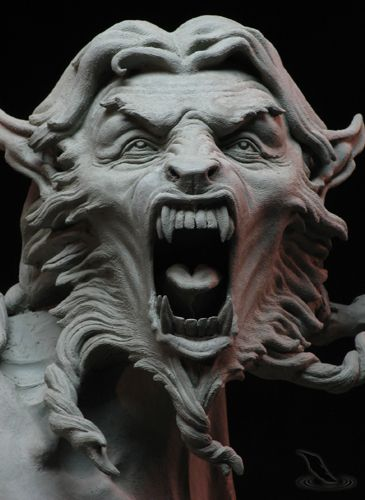 1LiveBooks_PRT_WolfSculpt.jpg