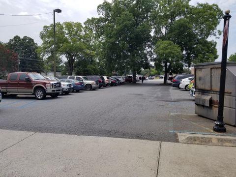 Moore Avenue Parking.jpg