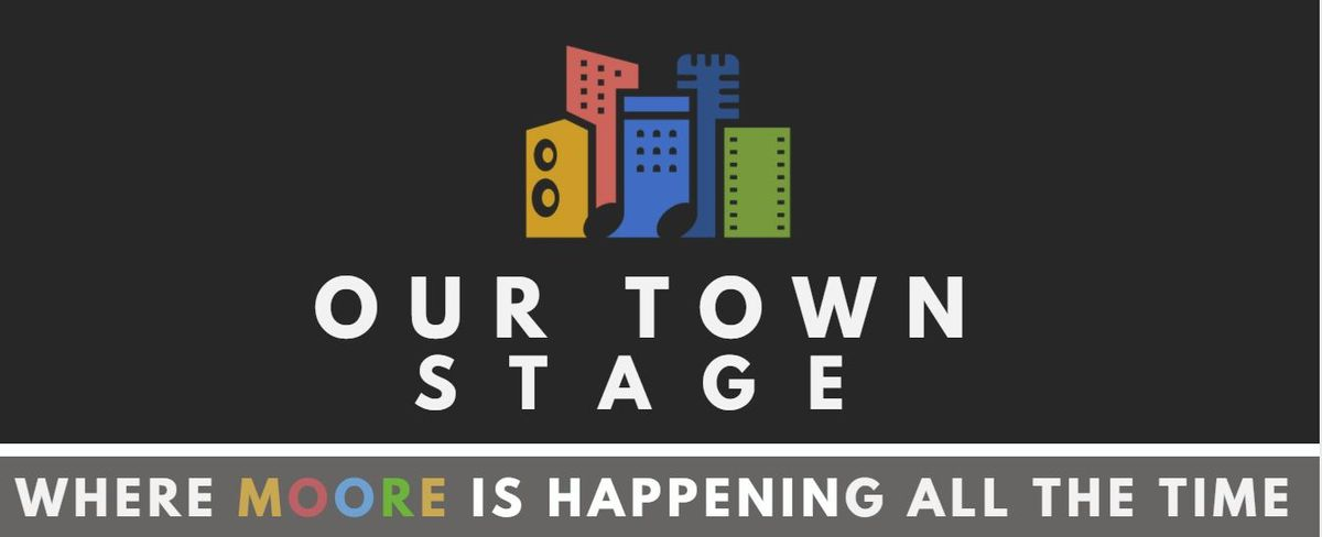 Our Town Stage Logo.JPG