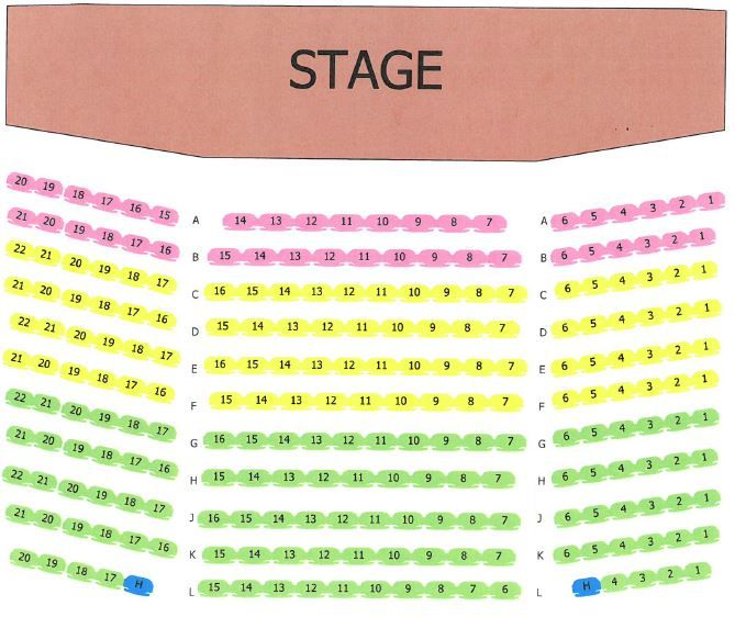 Auditorium Seating.JPG