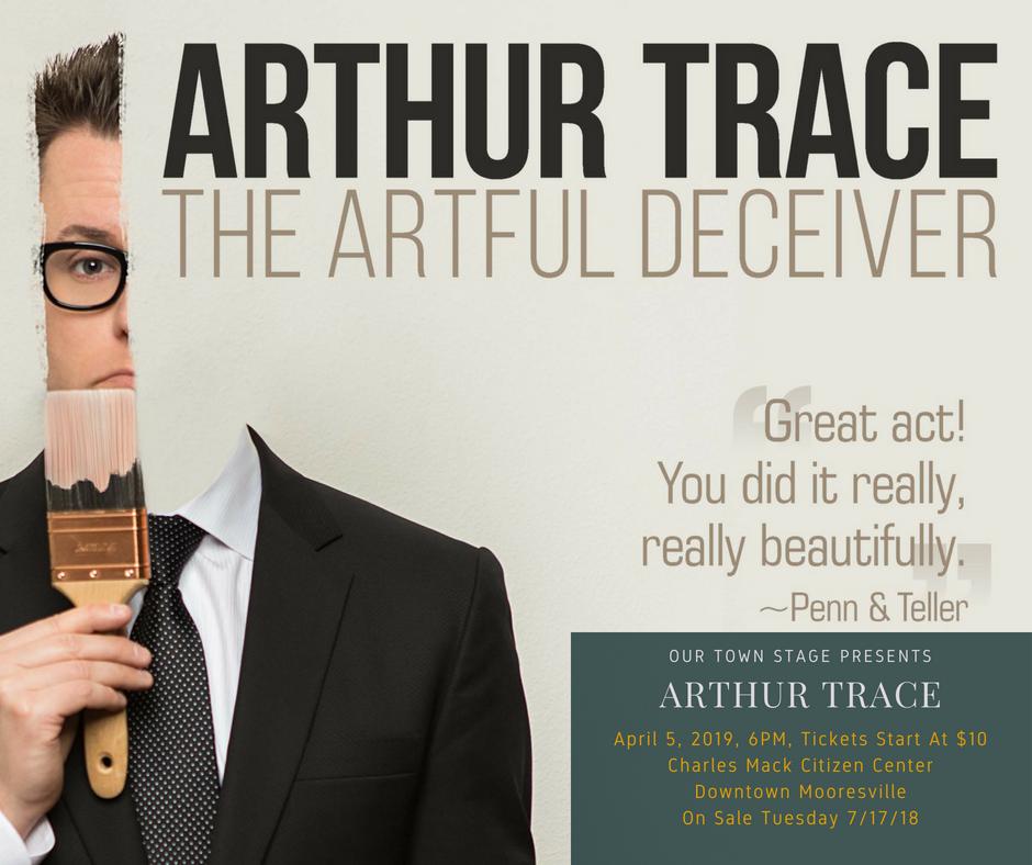 Arthur Trace (1).png