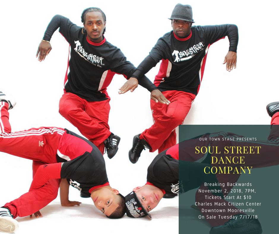 Soul Street Dance.png