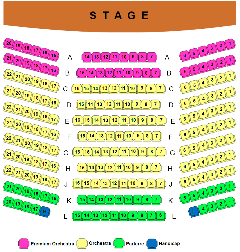 JVK Seating NUMBERS.png
