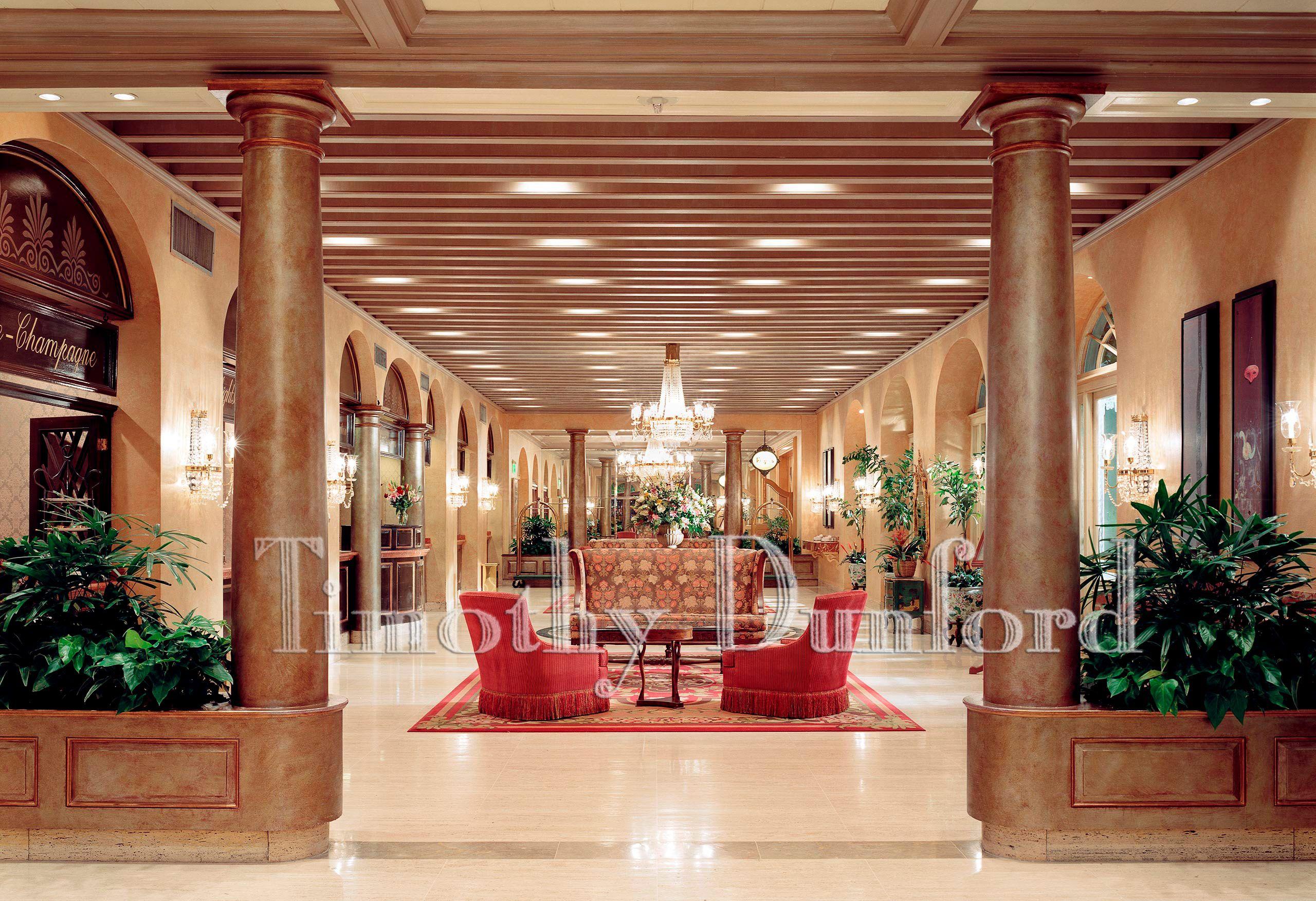 Royal Sonesta _ Lobby.jpg