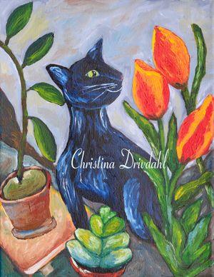 Cat-and-Tulips-watermark.jpg